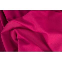 Teplákovina růžová
