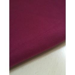 Melírovaný náplet fialový