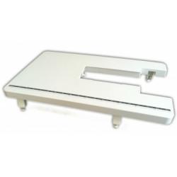 Přídavný stolek WT12