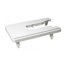 Přídavný stolek WT14