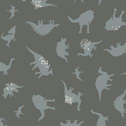 Myšky na béžové